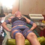 Массажист, спа-процедуры, антицеллюлитный массаж